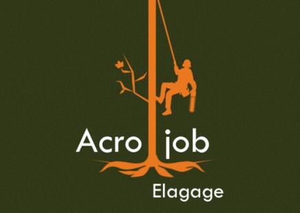 Acro job