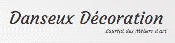 danseux création site e-commerce à vendôme près de Blois