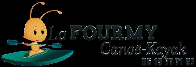 création site web lafourmy