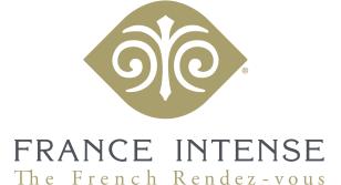 France Intense à proximité de Blois