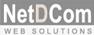agence web à Vendôme, liée à celle de Tours (AC Web Design)